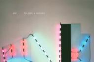 "Arp – ""UHF1″ (Stereogum Premiere)"
