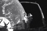 "Basement Jaxx – ""We Are Not Alone"" Video"