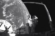 "Basement Jaxx – ""We Are Not Alone"" Video"