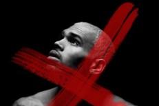 The Week In Pop: Are You Ready For Some Chris Brown? (Or Nah?)