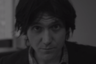 "Conor Oberst – ""Common Knowledge"" Video"
