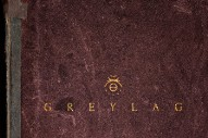 "Greylag – ""Yours To Shake"""