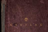 "Greylag – ""Yours To Shake"""