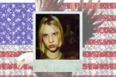 """EMA – """"False Flag"""""""