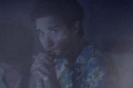 """Fiancé – """"Era"""" Video (Stereogum Premiere)"""