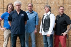 Guided By Voices Break Up (Again)