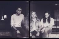 Band To Watch: Greylag