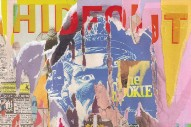 """Hideout – """"Where You've Been"""" (Stereogum Premiere)"""
