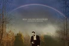 Album Of The Week: Hiss Golden Messenger <em>Lateness Of Dancers</em>