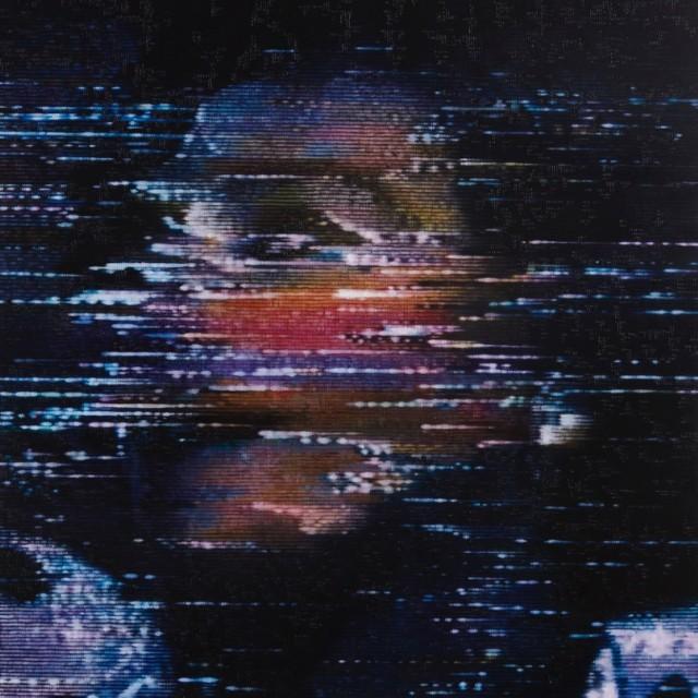 Julian Casablancas + The Voidz -