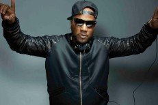 "Jeezy – ""Holy Ghost (Remix)"" (Feat. Kendrick Lamar)"