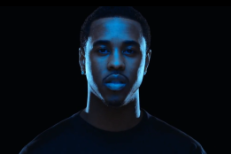 """Jeremih – """"Don't Tell 'Em (Remix)"""" (Feat. Ty Dolla $ign & French Montana) + """"Fuck You All The Time (Remix)"""" Video"""