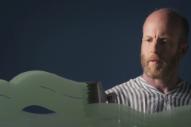 """The Juan Maclean – """"A Simple Design"""" Video"""