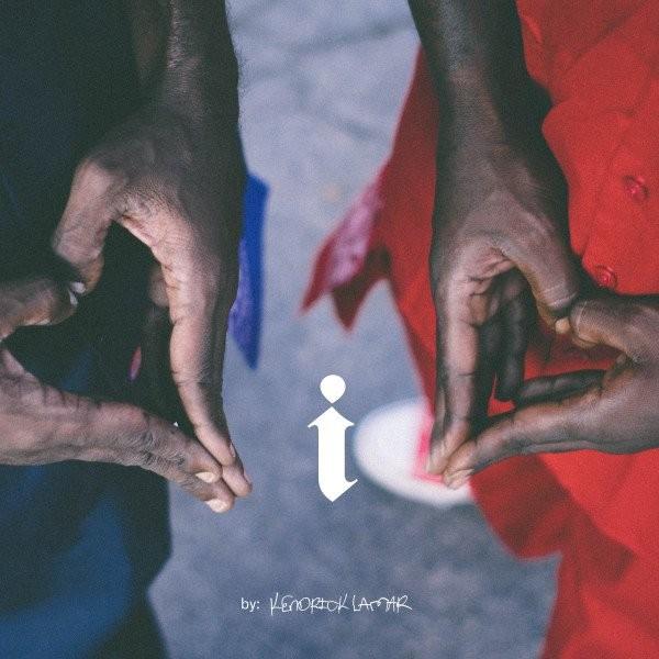 """Kendrick Lamar - """"i"""""""