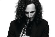 Kenny G Is An Obsessive Stock Trader