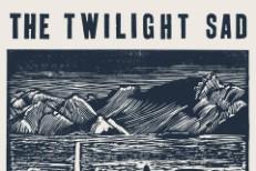 The Twilight Sad - Last January