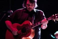 Wilco @ LC Pavilion, Columbus 9/3/14