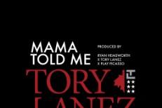 Tory Lanez -