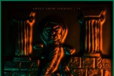 "Mastodon – ""Atlanta"" (Feat. Gibby Haynes) (Stereogum Premiere)"