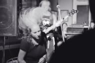 """Mazes – """"Salford"""" Video (Stereogum Premiere)"""