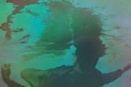 "Mick Jenkins – ""Rain"" (Prod. Kaytranada)"