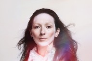 Stream My Brightest Diamond <em>This Is My Hand</em>