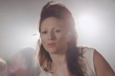 "My Brightest Diamond - ""Pressure"" video"
