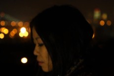"Nancy Whang & Audiojack – ""Like An Eagle"" (Dennis Parker Cover) Video"