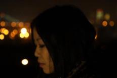 Nancy Whang -