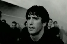 "Nine Inch Nails - ""We're In This Together"" video"