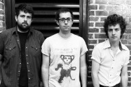"Nude Beach – ""See My Way"" (Stereogum Premiere)"