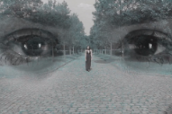 "Orenda Fink – ""You Can Be Loved"" Video (Stereogum Premiere)"