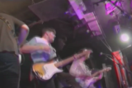 "Parquet Courts – ""Bodies Made Of"" Video"