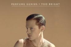 Album Of The Week: Perfume Genius <em>Too Bright</em>
