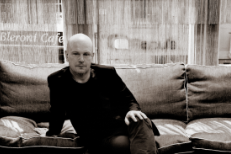 "Philip Selway – ""It Will End In Tears"""