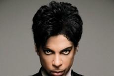 """Prince – """"FUNKNROLL"""""""