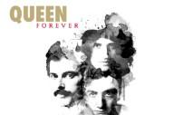 """Queen – """"Love Kills"""" (The Ballad)"""