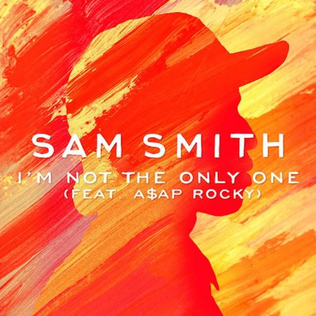 Sam Smith -