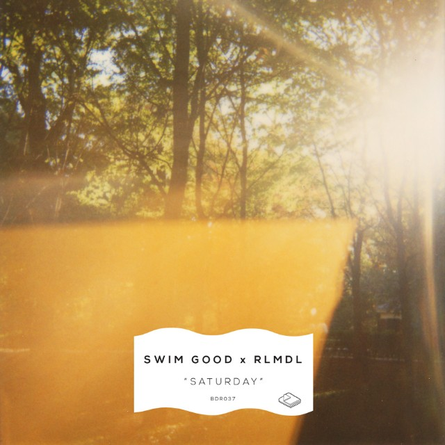 Swim Good & RLMDL -