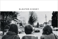 Sleater-Kinney Announce Limited Edition 7xLP Box Set <em>Start Together</em>