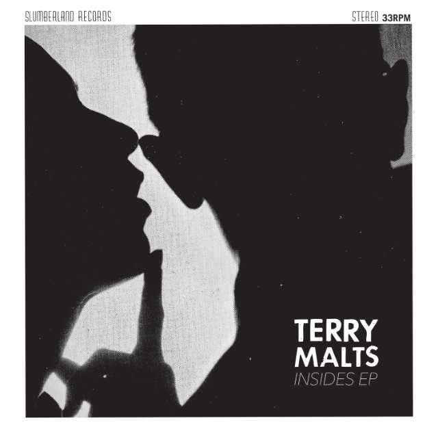 Terry Malts - Insides EP
