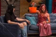 The Flaming Lips on Comedy Bang Bang