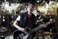 "The So So Glos – ""Diss Town"" Video"
