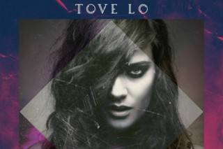 The Week In Pop: Tove Lo Is About To Release The Best Pop Album Of 2014 (So Far)