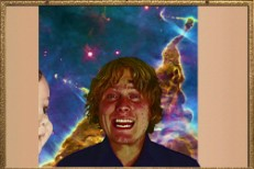 "Ty Segall – ""Manipulator"" Interactive Video"