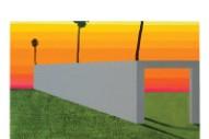 """Ultimate Painting – """"Ten Street"""" (Stereogum Premiere)"""