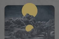 Album Of The Week: Yob <em>Clearing The Path To Ascend</em>