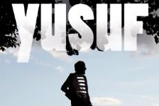 """Yusuf Islam (Cat Stevens) – """"Dying To Live"""" (Edgar Winter Cover)"""