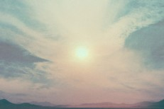 Stream Tycho's Sunrise DJ Set From Burning Man '14
