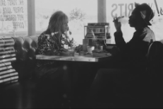 Beyoncé And Jay Z Bang Bang Video, Part 1